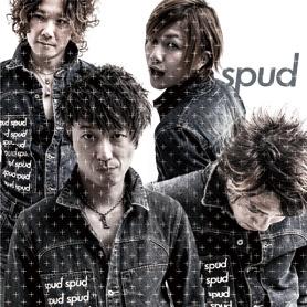 jacket00