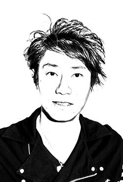 prof_kataru